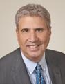 Alan P Baden